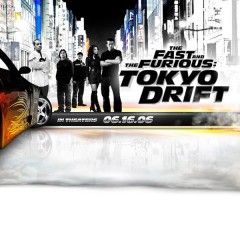 'A todo gas: Tokyo Race' en Cuatro, cine de acción para esta noche