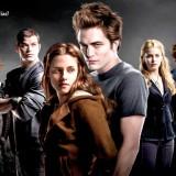 'Crepúsculo' en Cuatro, esta noche la primera película de la saga