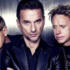 Depeche Mode Live In Berlin, ya puedes ver el tráiler del CD y DVD