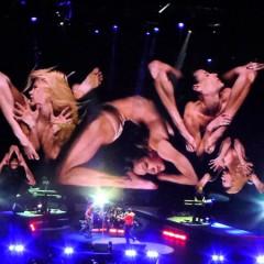Video de 'Enjoy The Silence' de Depeche Mode