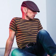 Nuevo disco de Fito & Fitipaldis, 'Huyendo conmigo de mí'