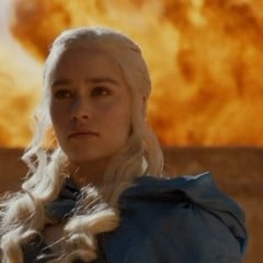 'Juego de tronos' en Neox, estreno de la tercera temporada