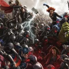 Tráiler de 'Los Vengadores: La era de Ultrón', Marvel responde a la filtración