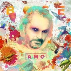 Video de 'Encanto', estreno de la nueva canción de Miguel Bosé