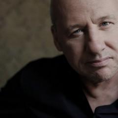 La gira española de Mark Knopfler en 2015 pasará por Gredos y Pirineos