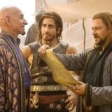 'Prince of Persia: Las arenas del tiempo' en Antena 3