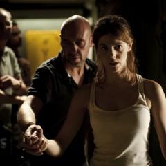 Estrenos de cine del viernes 31 de octubre, los zombis de REC en la cartelera