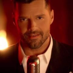 Ricky Martin estrena el video de 'Adiós' en Twitter