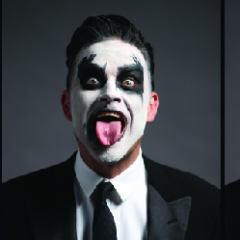 Robbie Williams en Madrid y Barcelona, conciertos en marzo de 2015