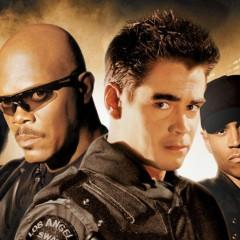 'S.W.A.T.: Los Hombres de Harrelson' en La 1, cine de acción esta noche