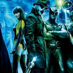 'Watchmen' en laSexta, adaptación del famoso cómic al cine