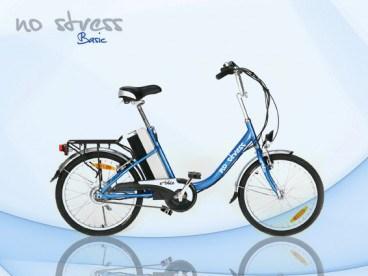 bici sorteo1