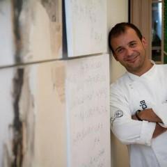 El chef Kisko García será nombrado Embajador del Turismo de Córdoba en la Gala del Turismo 2014