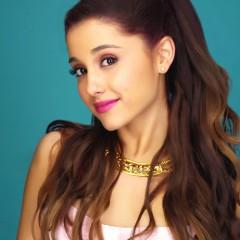 Ariana Grande en Barcelona, concierto de la nueva estrella del pop en 2015