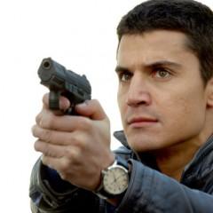 La última temporada de 'El príncipe' llegará en 2015 a Telecinco