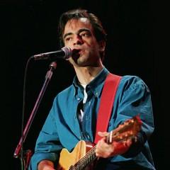 'Han llovido 15 años', homenaje a Enrique Urquijo; disco y concierto en Madrid