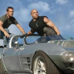 Video: Tráiler de 'Fast & Furious 7', la saga de 'A todo gas' continúa