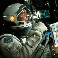 Estrenos de cine del 7 de noviembre, cartelera galáctica con 'Interstellar'