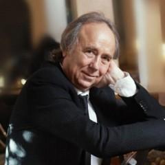 Serrat celebra sus 50 años de música en 'El Hormiguero'