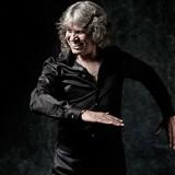 José Mercé cumple '40 años de cante'; disco recopilatorio