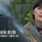María Belón, superviviente del tsunami de 2004, invitada en Chester