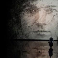 'Muerte en Venecia' en el Teatro Real de Madrid