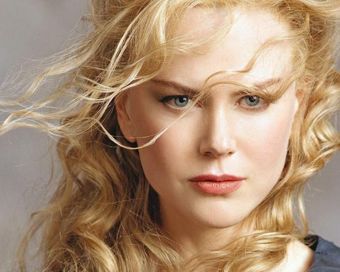 Nicole Kidman en El Hormiguero