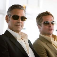 Ocean's Thirteen en Antena 3, George Clooney protagonista esta noche
