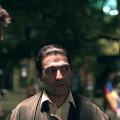 La película 'Zanahoria', ganadora en el Festival de Cine Iberoamericano de Huelva