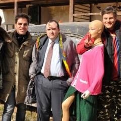'Retorno a Lilifor' en Neox, vuelven los chanantes