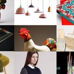 Bienal Iberoamericana de Diseño 2014, en Matadero Madrid