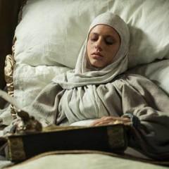 Último capítulo de 'Isabel', la reina se despide desde su lecho de muerte