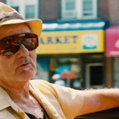 Estrenos de cine del viernes 12 de diciembre, James Brown y Bill Murray protagonistas