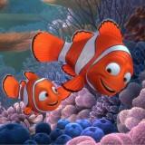 'Buscando a Nemo': cine en Nochebuena en Cuatro
