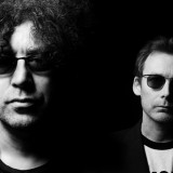 Cartel del Bilbao BBK Live 2015, The Jesus and Mary Chain, nuevo cabeza de cartel