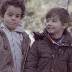 Carlos Jean y DJ Nano tienen canción navideña, 'What D'Ya Wanna Be'