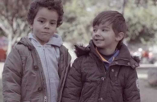 DJ Nano y Carlos Jean