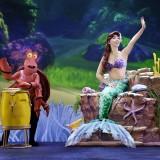 Disney Live en Madrid, Mickey y Minnie llegan por Navidad