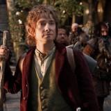 'El Hobbit: un viaje inesperado', cine en Navidad en Antena 3