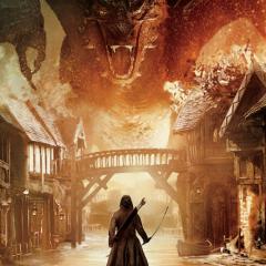 Estreno de 'El Hobbit: La batalla de los cinco ejércitos' en los cines españoles