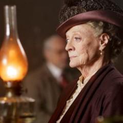 Final de la quinta temporada de 'Downton Abbey', Nova lo emitirá el 25 de diciembre