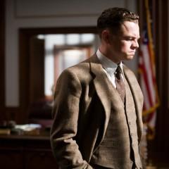 Este domingo, El Peliculón es 'J. Edgar'; con Leonardo DiCaprio