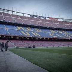 La película de Messi llega a los cines españoles