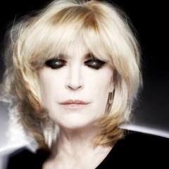 Marianne Faithfull cancela su concierto en Madrid, Festival de Otoño a Primavera