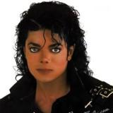 Michael Jackson en La Noche Temática; vida, muerte y legado