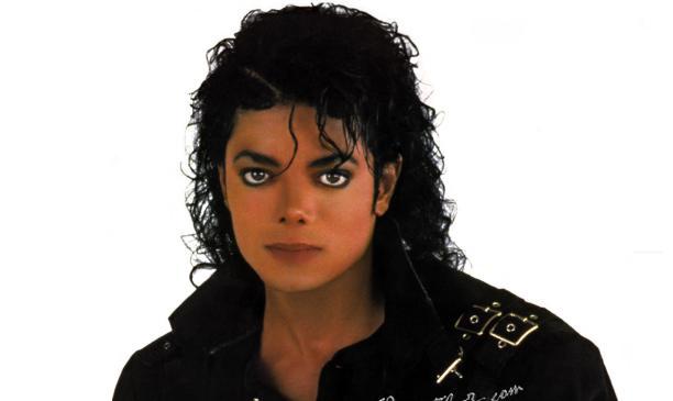 Michael Jackson en La Noche Temática