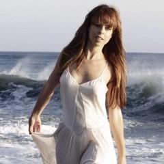 Pastora Soler se retira, la cantante deja la música por el «miedo escénico»