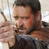 'Robin Hood', cine el 25 de diciembre en La 1