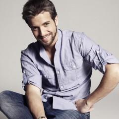 Segundos conciertos de Pablo Alborán en Madrid y Barcelona