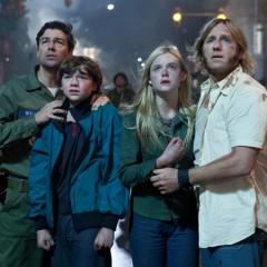 'Super 8' en La 1, de J.J Abrams y Steven Spielberg
